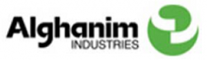 Alganhim Industries Logo