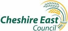 Cheshire East Council Logo