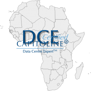 DCE in Africa