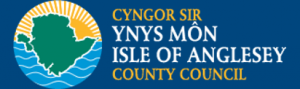 Isle of Anglesey Logo