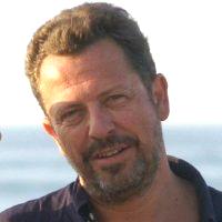 Luis Semprún de Castellane